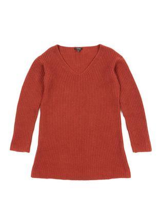 Gucci кашемировый свитер италия kwh021037