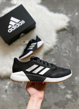 Оригинал! мужские кроссовки adidas edge runner ee9047 для бега...