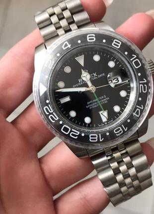 Часы rolex годинник ролекс