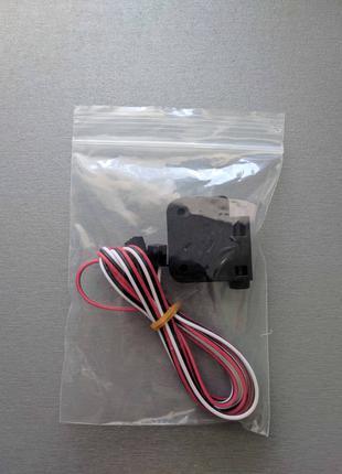 Датчик 3D принтера 1,75 PLA ABS