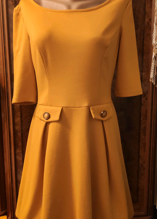 Платье Atmosphere размер 44
