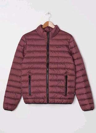 Стьобана куртка чоловіча нова розмір L