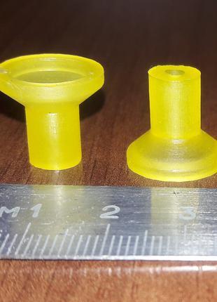 Вакуумная присоска для фасовочного оборудования D16 мм