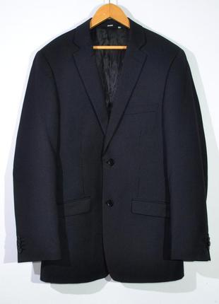 Пиджак bogie jacket