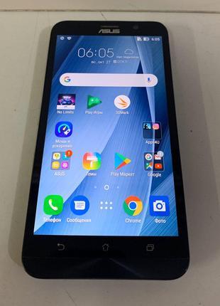 Мобильный телефон Asus ZenFone 2 32GB