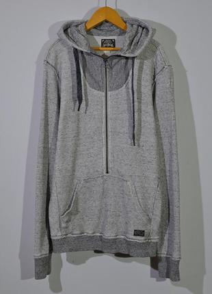 Худи diesel hoodie