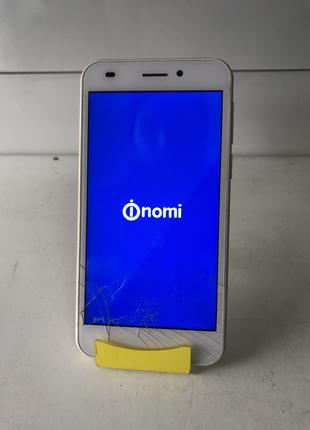 Телефон Nomi i507/ 3G, 8GB- 1GB Ram