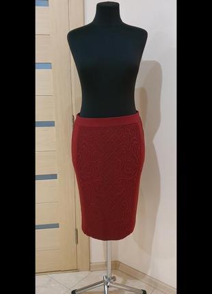 Mexx, юбка, размер 48.