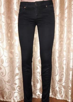 🌺🎀🌺стильные женские, джинсы, брюки, штаны lucky jo jo🔥🔥🔥