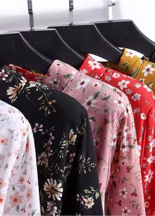 Весняні плаття
