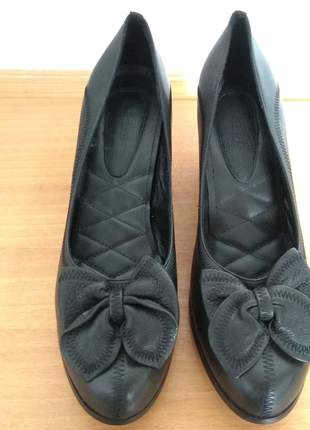 Туфлі | Нові | Сандалі, босоножки,  балетки