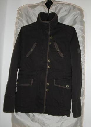 Levis женская куртка acne lee true religion studios