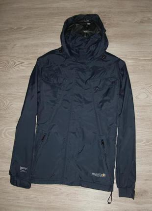 Regatta - Isotex женская куртка k-way storm nautica peter