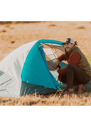 Палатка Sierra Designs Summer Moon 2\3