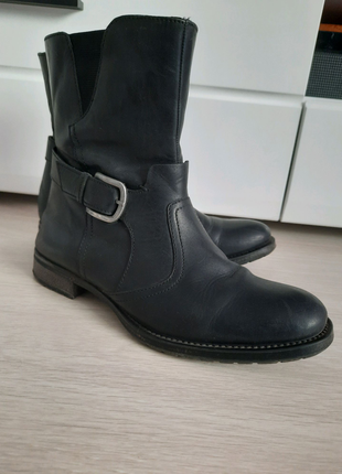 Женские ботинки Esprit