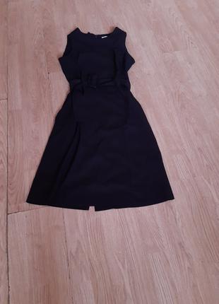 ✅orsay Фірмове Плаття сукня сарафан