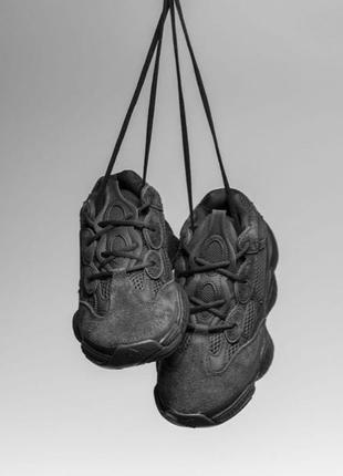 Кросівки жіночі Adidas Adiprene