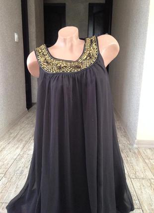 Распродажа#шифоновое платье#платье в греческом стиле#вечернее ...