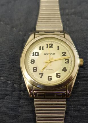 Наручные часы Watch-it