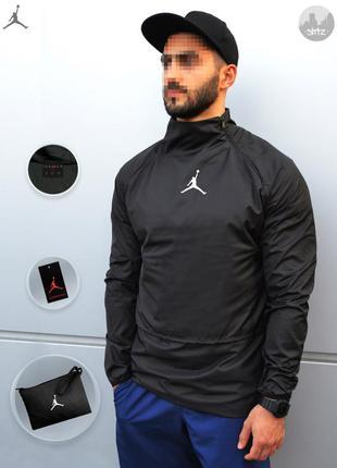 Анорак,куртка
