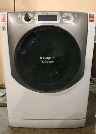 MarketSop предоставляет продажу стиральных машин