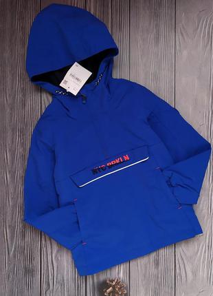 Куртка ветровка, анорак c&a
