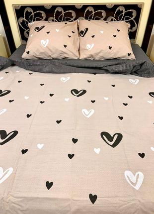 Постільна білизна, постельное белье, комплекты постельного белья