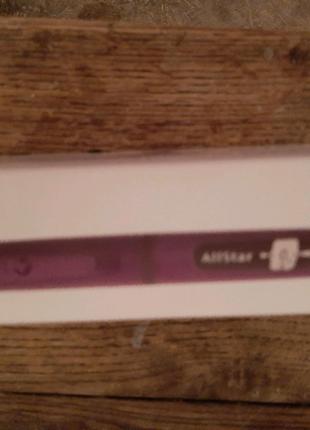 Шприц ручка для инсулина SANOFI