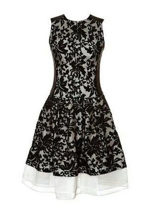 Платье р.S,сукня,Австралія