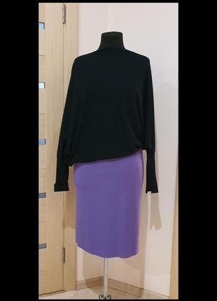 Luisa spagnoli,юбка, размер 48/50