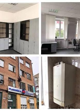 Офісне приміщення у м. Вінниця