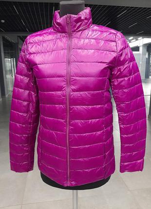 Куртка демисезон,куртка,куртка балонновая