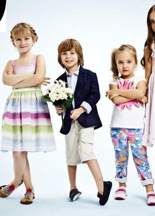 Опт. Сток  детской одежды Crane. лето