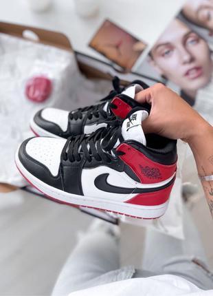 Мужские кроссовки Nike Air Jordan 1 Retro High OG
