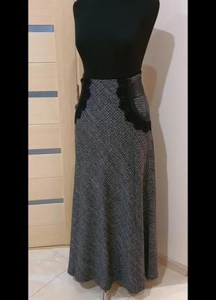 Mirachel, юбка, размер 46/48