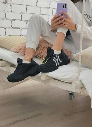 New york yankees classic black