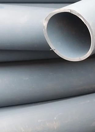 Труба водопроводная полиэтиленовая 40Х2 мм