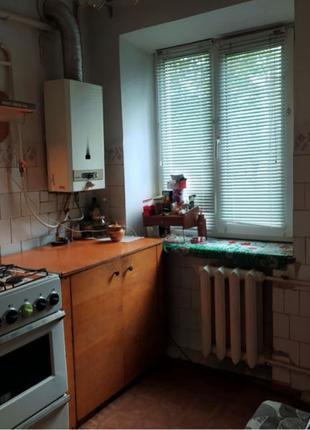 Оренда квартири , оренда двохкімнатної квартири