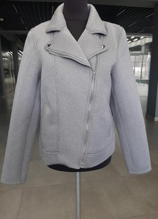 Куртка ,косуха