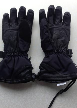 Daikine appollo gloves