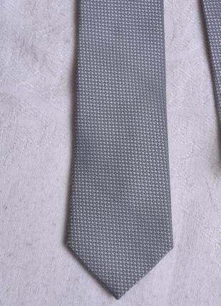 Фактурный галстук cedarwood state. акция 1+1= 3