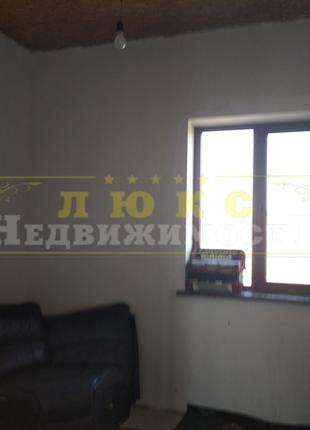 Продам новый дом на Дмитрия Донского / пер. Васнецова