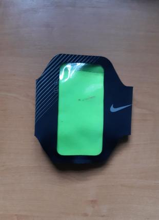 Айфон 5 чехол