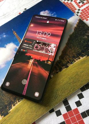 Samsung Galaxy A71,2021(6/128)