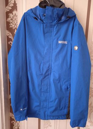 Regatta мужская куртка