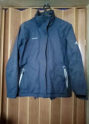 Куртка на мембран оригинал Vaude