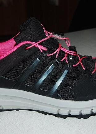Кроссовки adidas lace bungee 40 размер