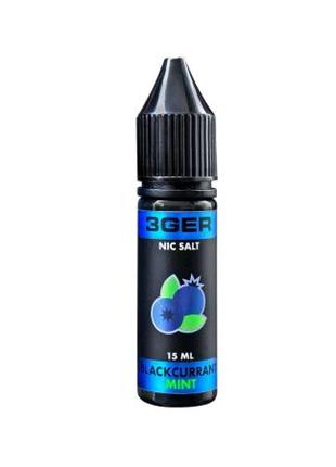 Жидкость для электронных сигарет пробники купить зеро электронные сигареты купить