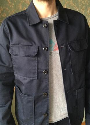 Куртка {новая} Jack & Jones