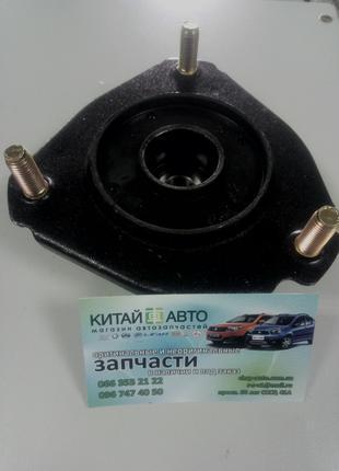 Опора верхняя переднего амортизатора